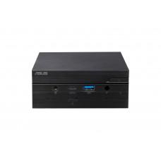 ASUS MiniPC PN50-BBR747MD R7-4700U/NoRAM&HDD/NoOS