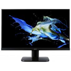Acer monitor KA270HAbid, 69cm (27