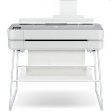 HP DesignJet Studio Steel 24-in Printer