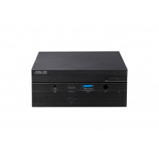 ASUS MiniPC PN50-BBR343MD R3-4300U/NoRAM&HDD/NoOS