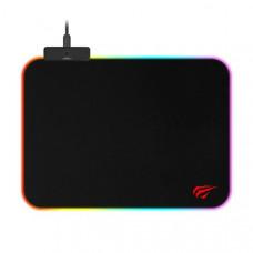 HAVIT Gamenote LED podloga za miško HV-MP901