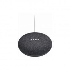 Google Home Mini pametni zvočnik