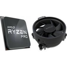 AMDCP-RYZEN_4350G