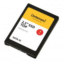 Intenso Top 1TB SSD 3D NAND 2,5