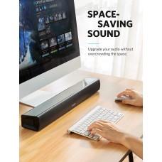 Anker Soundcore Infini Mini Soundbar Bluetooth zvočnik