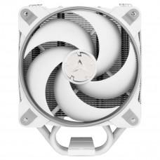 ARCTIC Freezer 34 eSports DUO WHITE, hladilnik za desktop procesorje INTEL/AMD