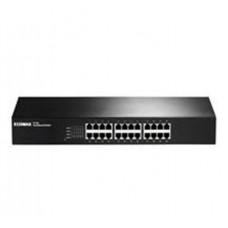 Edimax ES-1024 24 portni rack switch