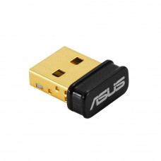ASUS USB-N10 NANO B1 WiFi nano mrežna kartica, USB