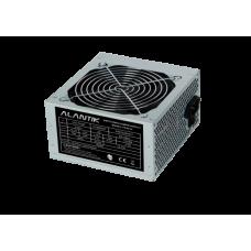 ALANTIK PS501A 12cm 500W ATX napajalnik