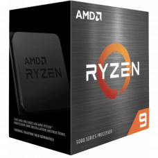 AMD Ryzen 9 5950X procesor
