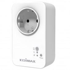 Edimax pametna vtičnica SP-1101W